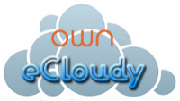 OwneCloudy - le Cloud by eCloudy